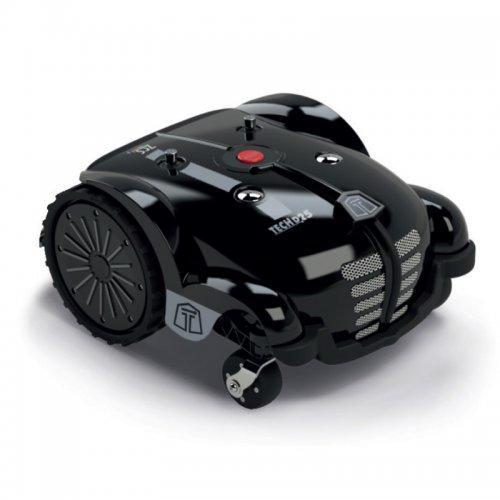 Robotická travní sekačka ZCS TECH L25i