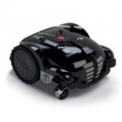 Robotická travní sekačka ZCS TECH L25(7.5)
