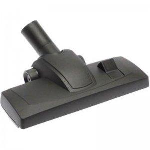 Podlahová hubice ECO s výklopným kartáčem pro flexCAT 112 Q