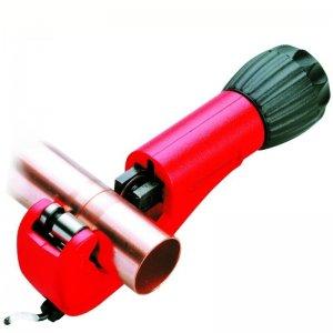 Teleskopický odřezávač trubek ROTHENBERGER TUBE CUTTER 35 DURAMAG
