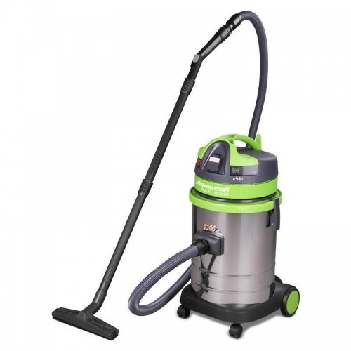 Vysavač pro suché sání Cleancraft dryCAT 133 IRSCM