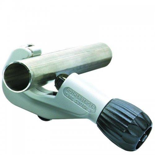 Teleskopický odřezávač trubek ROTHENBERGER INOX TUBE CUTTER 42 PRO