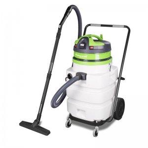 Vysavač pro mokré /suché sání Cleancraft flexCAT 290 EPT