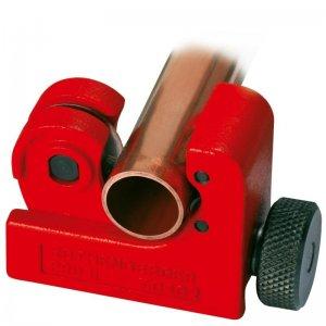 Odřezávač Cu trubek 3-16 mm ROTHENBERGER MINICUT I PRO