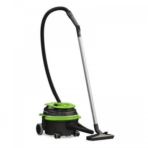 Vysavač pro suché sání Cleancraft flexCAT 112 Q třída B