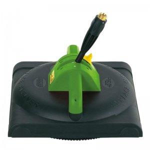 Čistič ploch pro vysokotlaké čističe Cleancraft HDR-K 77/90
