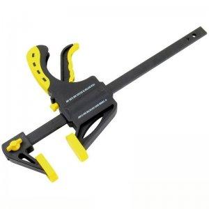 Svěrka rychloupínací HEAVY DUTY 450mm EXTOL CRAFT 715506