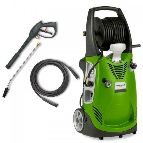 Vysokotlaký čistič Cleancraft HDR-K 60-13