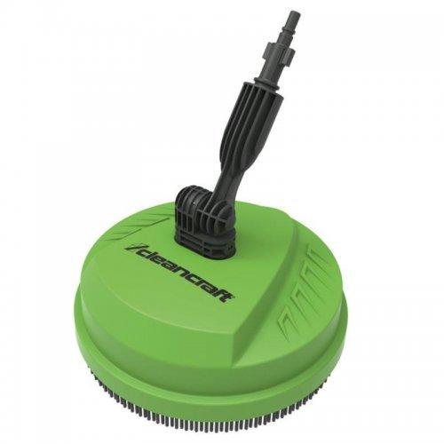 Čistič ploch pro vysokotlaké čističe Cleancraft HDR-K 39/44