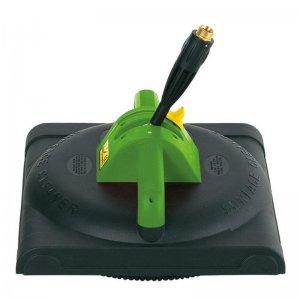Čistič ploch pro vysokotlaké čističe Cleancraft HDR-K 48/54/60