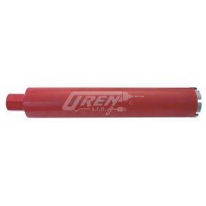 Jádrový vrták kompaktní OREN 7110-18