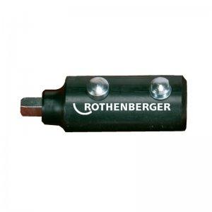 Adaptér 90 ROTHENBERGER RO-QUICK 2
