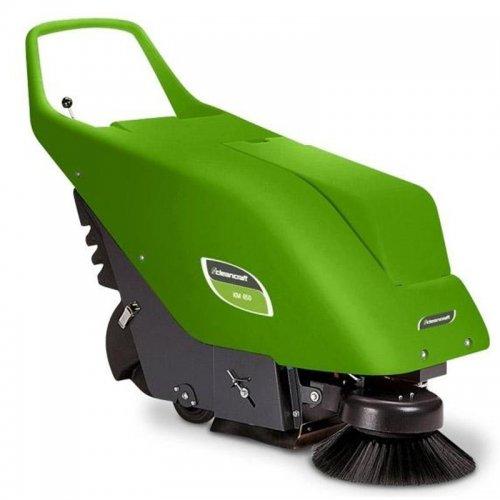 Zametací stroj Cleancraft KM 650
