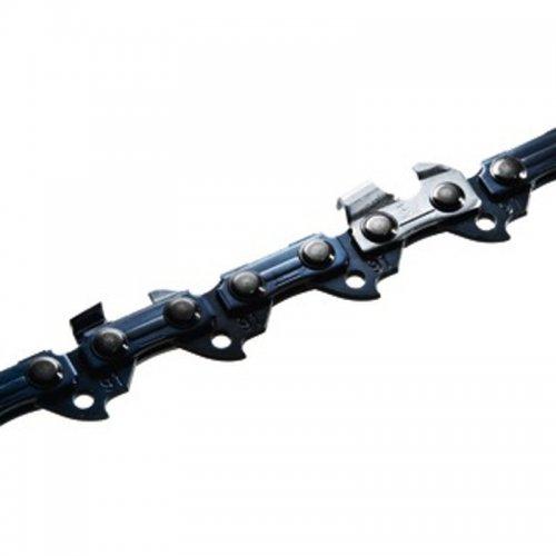 Pilový řetěz FESTOOL SC 3/8'-91 L-39E 769103