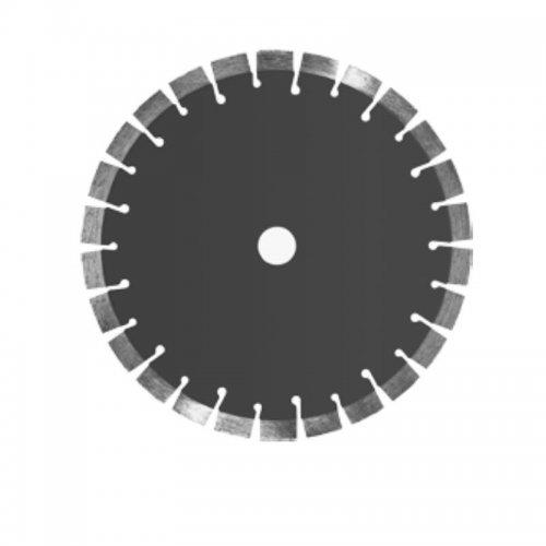 Diamantový kotouč FESTOOL C-D 230 PREMIUM 769159