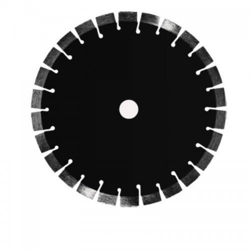 Diamantový kotouč FESTOOL C-D 125 PREMIUM 769158