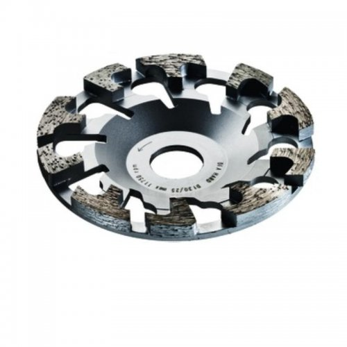 Diamantový kotouč FESTOOL DIA HARD-D130 PREMIUM 768017
