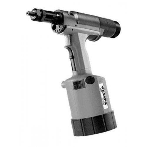 Pneumatická nýtovací pistole Gesipa Firefox M12