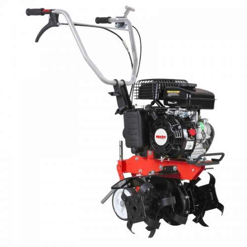 Benzínový kultivátor HECHT 784
