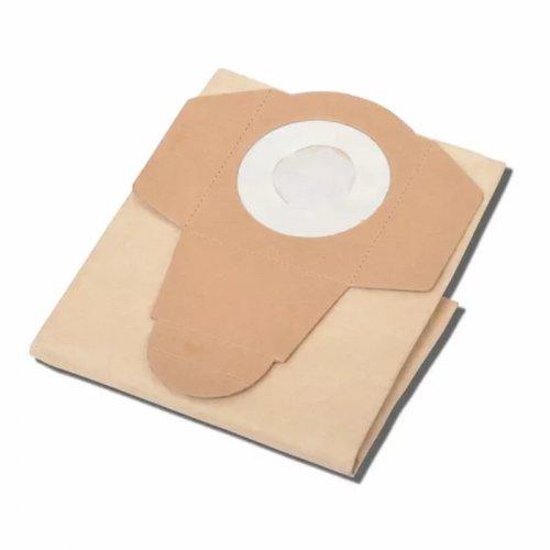 Papírový filtrační sáček HECHT 3ks 833500043