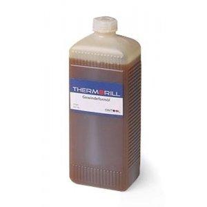 Řezný olej 1000 ml Thermdrill 8563007