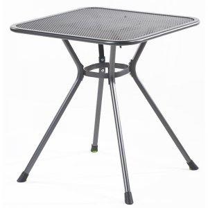 Malý stůl z tahokovu TAVIO