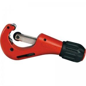 Řezač trubek s odhrotovačem průměr 3 - 42mm EXTOL PREMIUM 8848015