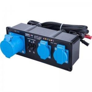 Kabel propojovací 5,2kW HERON 8896221P