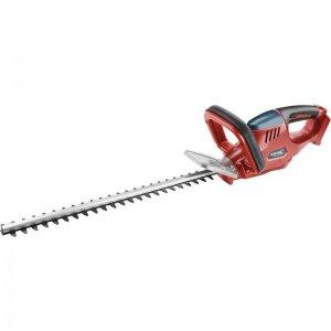 Aku nůžky na živý plot bez baterie EXTOL PREMIUM 8895601