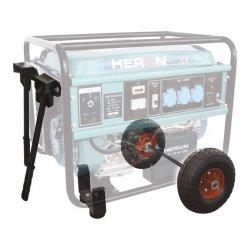 Podvozková sada HERON CHS 55-60 8898102