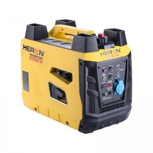 Elektrocentrála digitální inventorová HERON 8896219