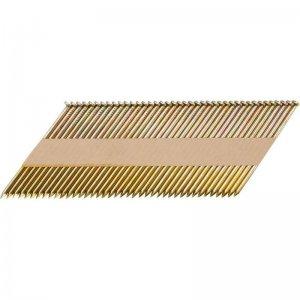 Hřebíky nastřelovací 90mm, 480ks EXTOL PREMIUM 8862605