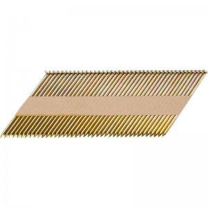 Hřebíky nastřelovací 50mm, 480ks EXTOL PREMIUM 8862603