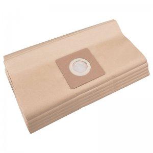 Filtrační sáček papírový 5ks EXTOL PREMIUM 8895800B