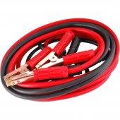 Startovací kabely 800A délka 5m CE EXTOL CRAFT 8864320