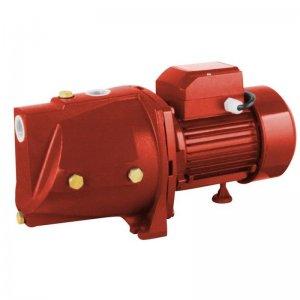 Proudové čerpadlo elektrické 750W EXTOL PREMIUM 8895080