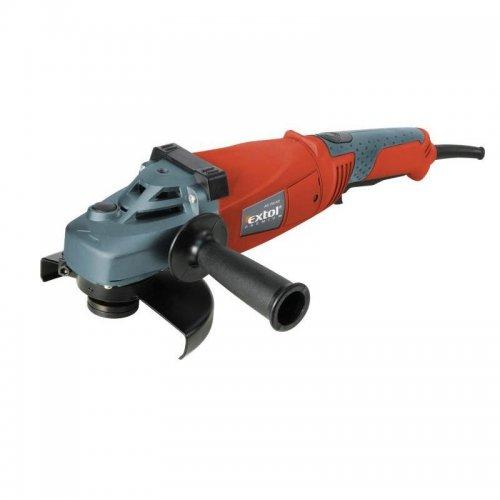 Úhlová bruska 230mm EXTOL PREMIUM AG 230 SR 8892020