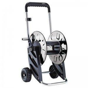 Vozík na hadici AIRON-INOX METAL 8979
