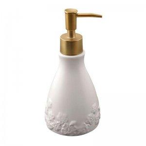 Dávkovač mýdla, keramika Sapho ROMANTIC 90940