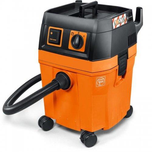 Odsavač prachu DUSTEX 35 L FEIN 92028223