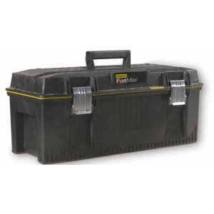 Kufr na nářadí vodotěsný FatMax Stanley 1-94-749