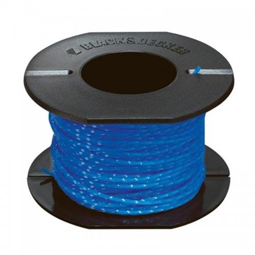 Náhradní cívka REFLEX PLUS Black&Decker A 6440