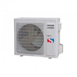 Venkovní klimatizace UNI SPLIT R32 SINCLAIR ASGE-30BI