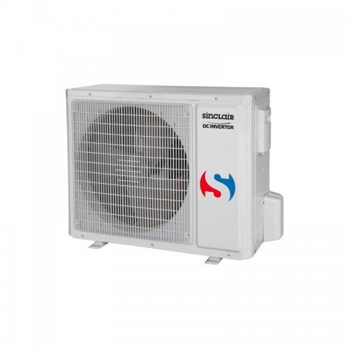 Venkovní klimatizace UNI SPLIT R32 SINCLAIR ASGE-24BI