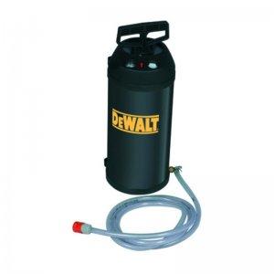 Vodní pumpa (čerpadlo) 10L pro diamantové vrtačky D21582K/D21583K/D21585 DeWALT D215824