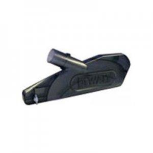 Ochranný kryt stolové kotoučové pily DeWALT D271057