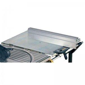 Přídavný stůl pro pravou stranu DeWALT D271058