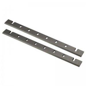 Hoblovací nůž pro DW733 TYPE2 1004540-00 (1 pár)