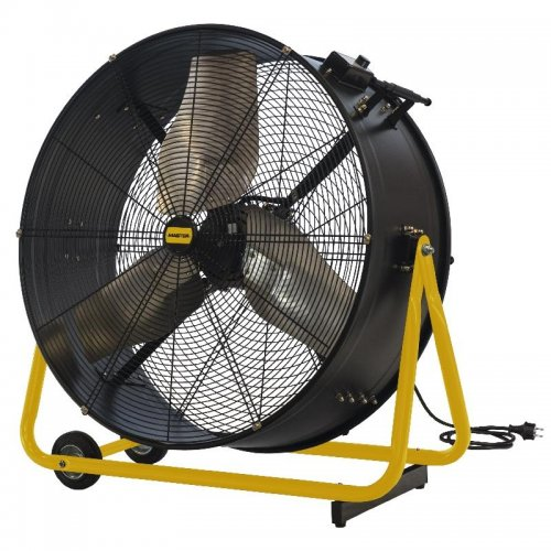 Mobilní ventilátor Master DF30P