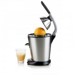 Citrusovač lis na citrusy DOMO DO9173J